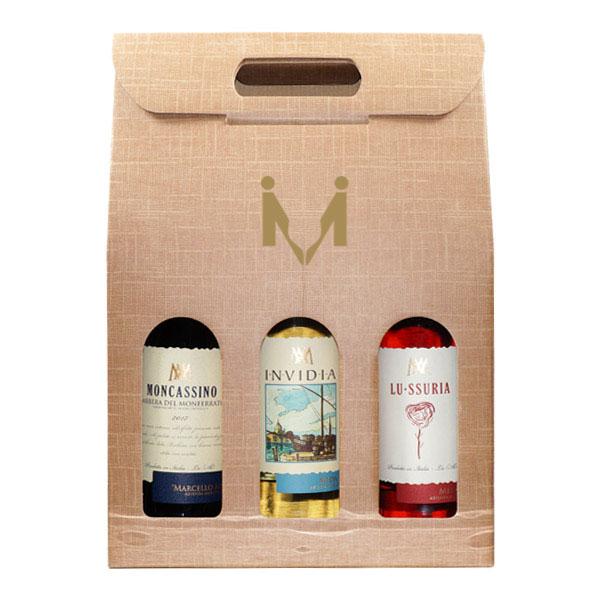 vendita vini online piemontesi