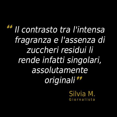 Testimonial-Malvasia-moscata-2